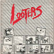 The Looters Looters Imago Munoi